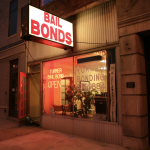 How Covid-19 affects bail bonds